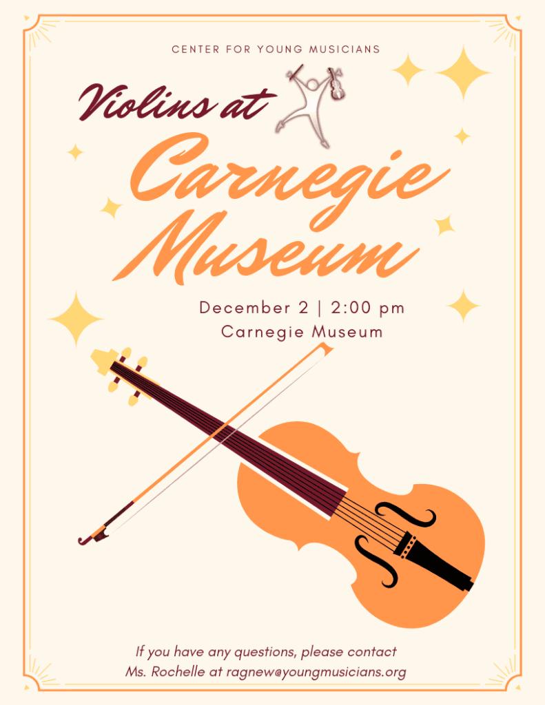 Carnegie Museum (1)