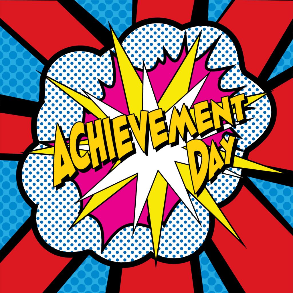 Achievement day Web-02