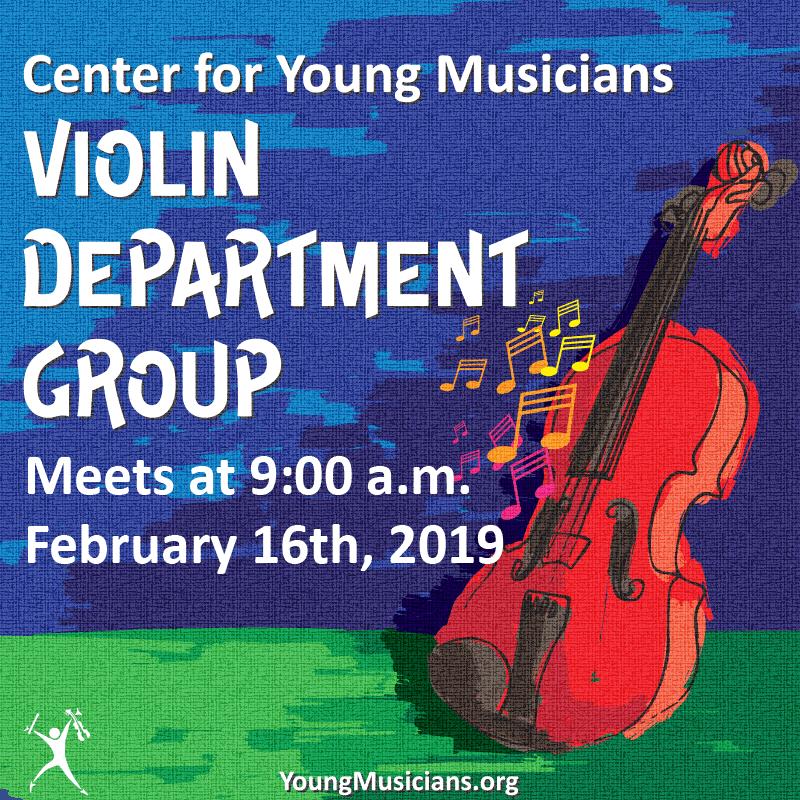 2_16_2019_Violin_Department (1)