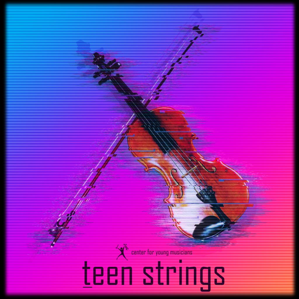 Teen Strings WEB