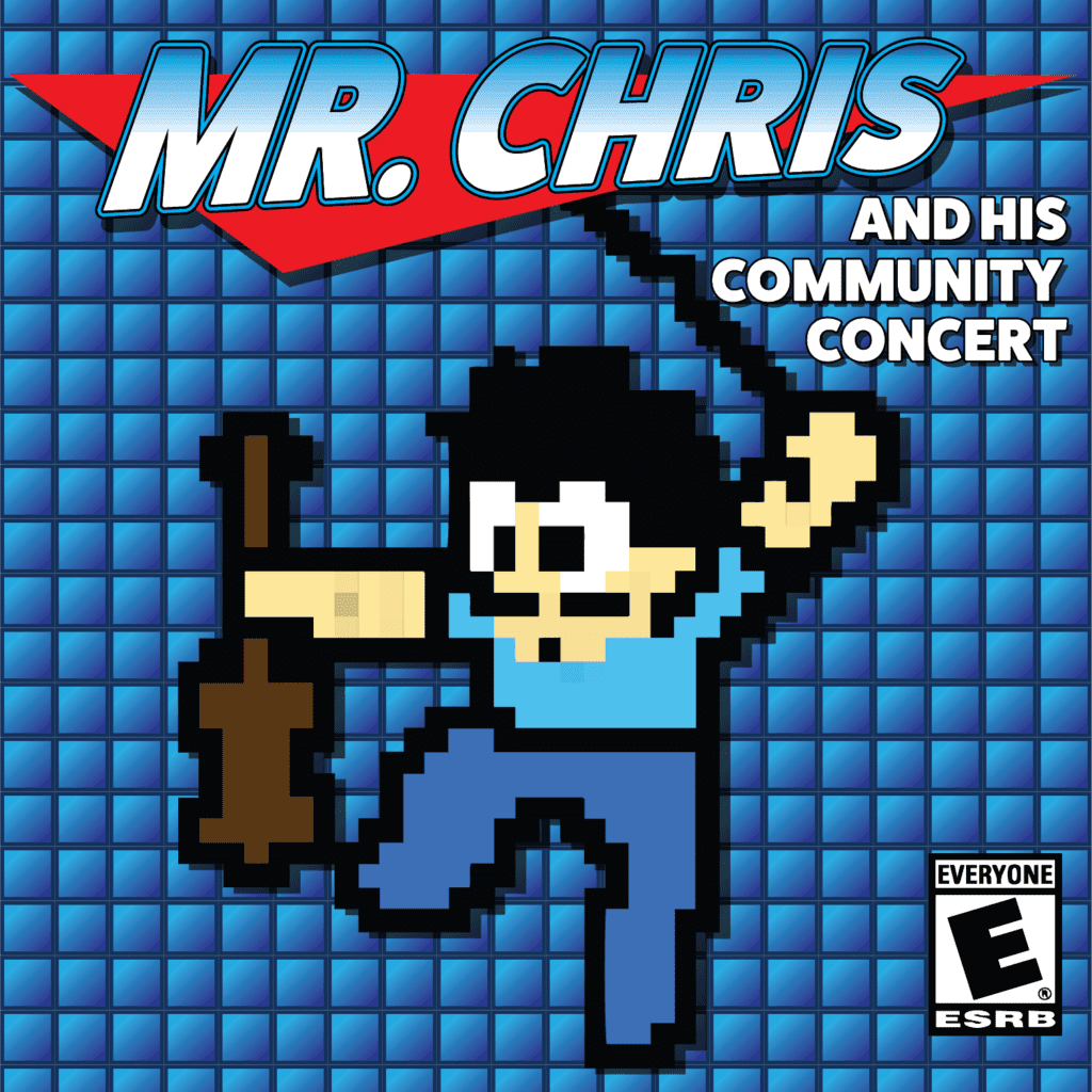 Chris Poster Finished-02