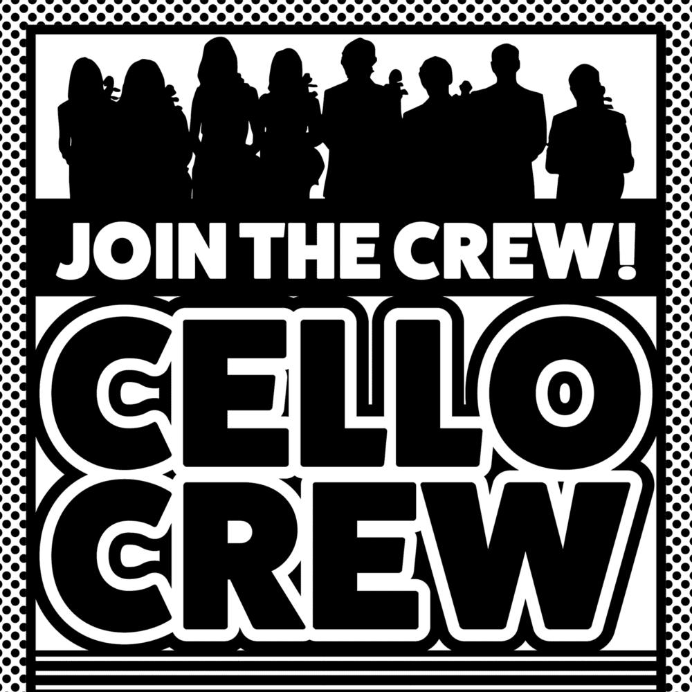 Cello-Crew-Web-002