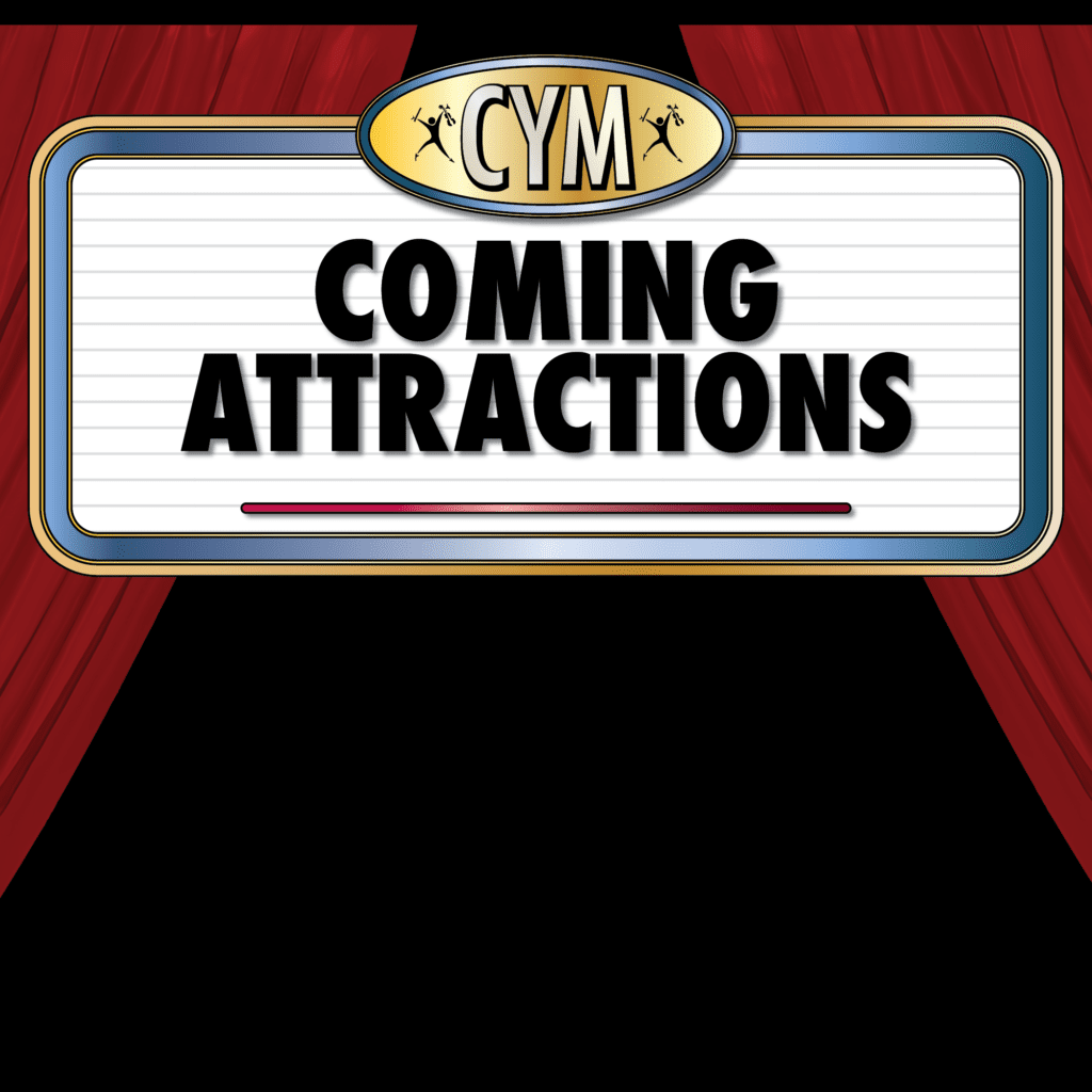 Coming Attractions Web-01