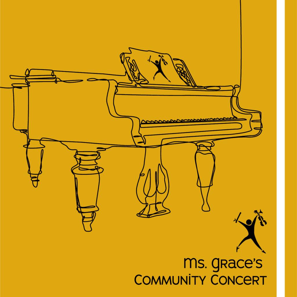 Grace Comm Concert Oct Web