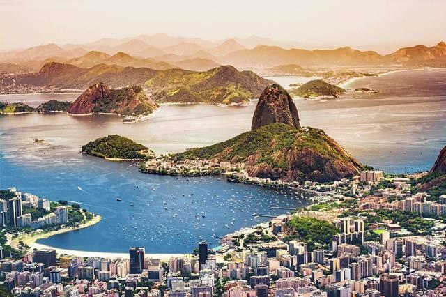 1659805_web1_WEB-Rio-De-Janeiro