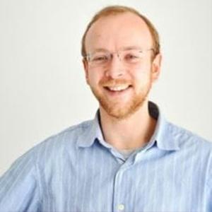 """<a href=""""https://jacobnathanson.timetap.com/"""">Mr. Jake Nathanson</a>"""