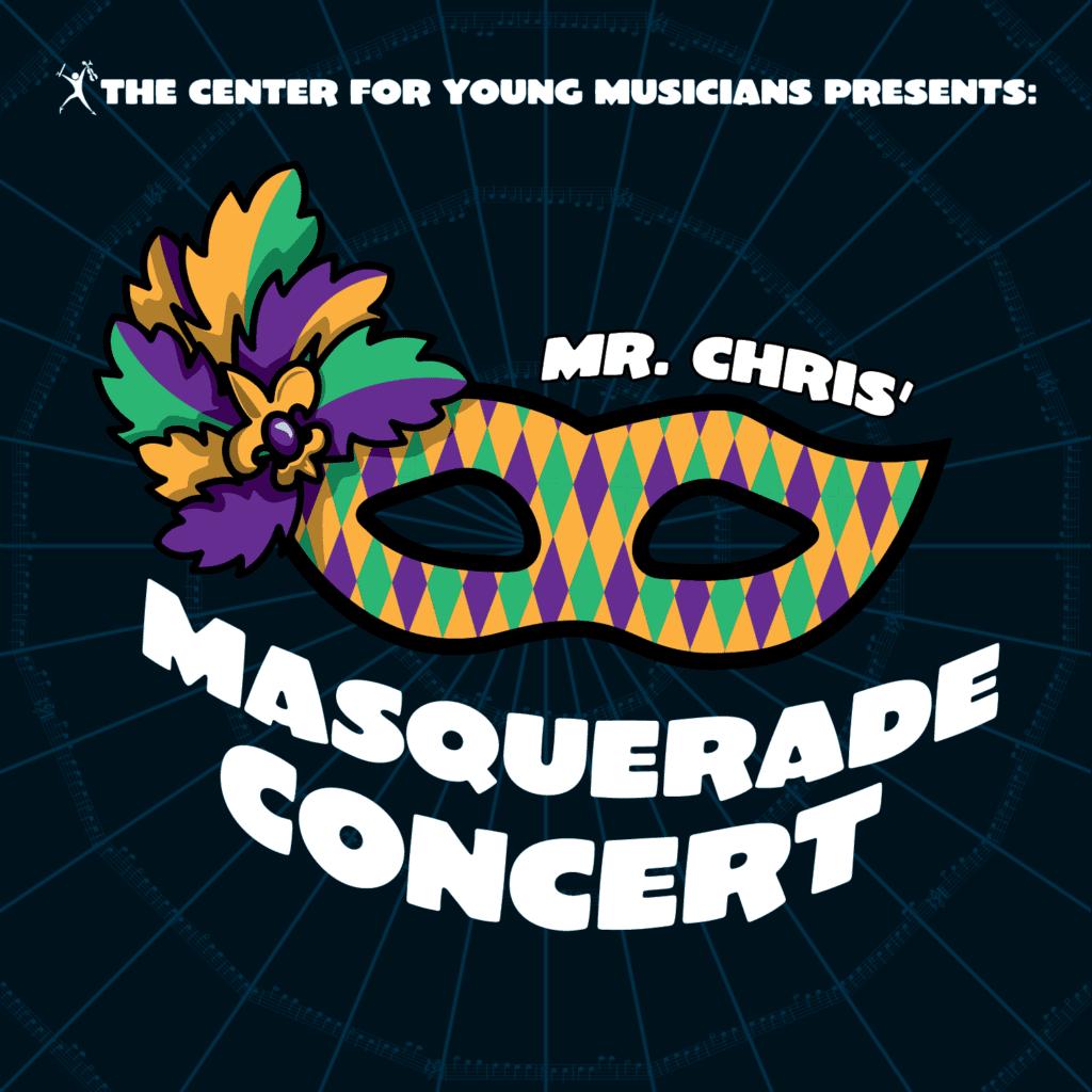 Masquerade Poster-02