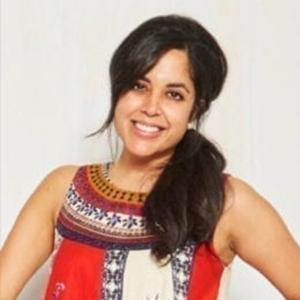 "<a href=""https://simmitripathi.timetap.com/"">Ms. Simmi Tripathi</a>"