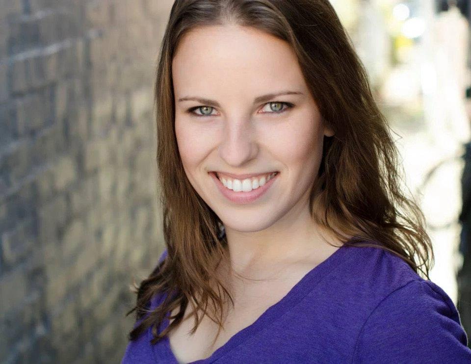 "<a href=""https://lindsaymcginnis.timetap.com/"">Ms. Lindsay McGinnis</a>"