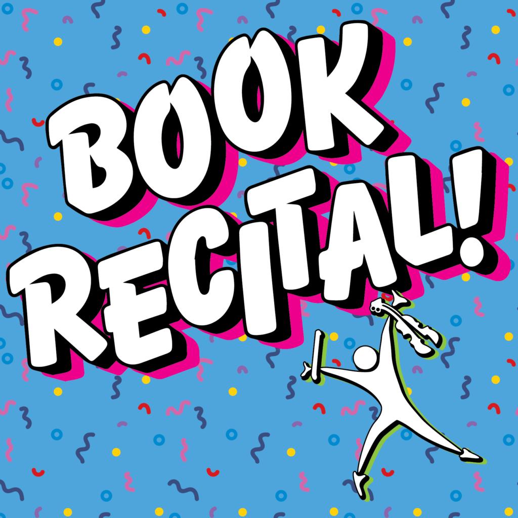 book recital graphic-01