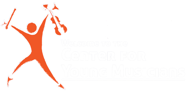 Center For Your Musicians