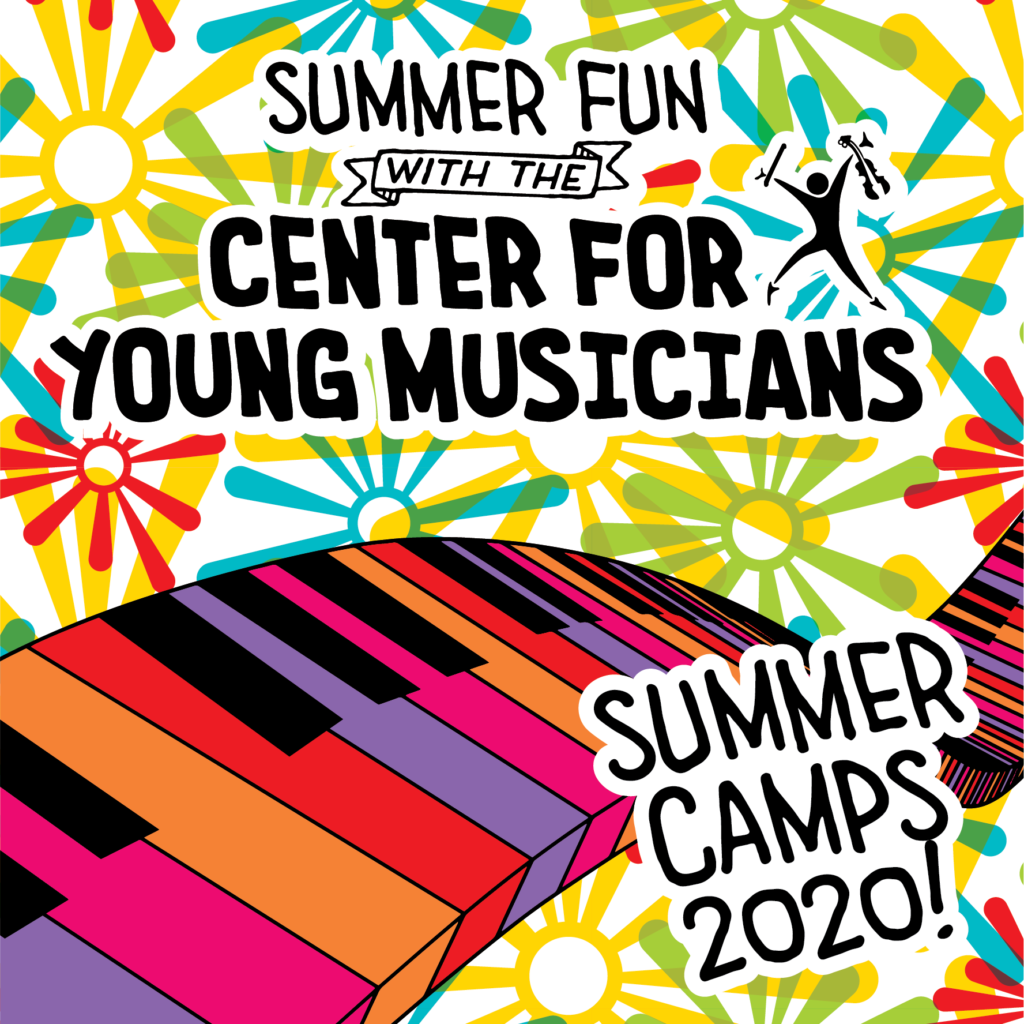 Summer Camps Poster-01