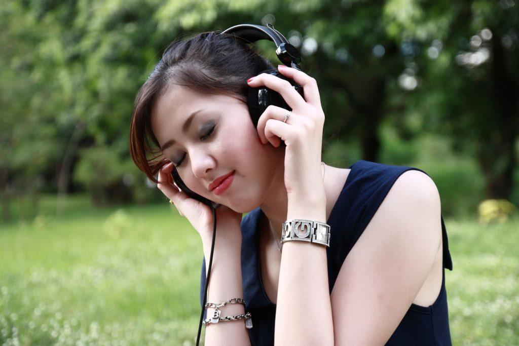 beautiful-sound-1755964_1920