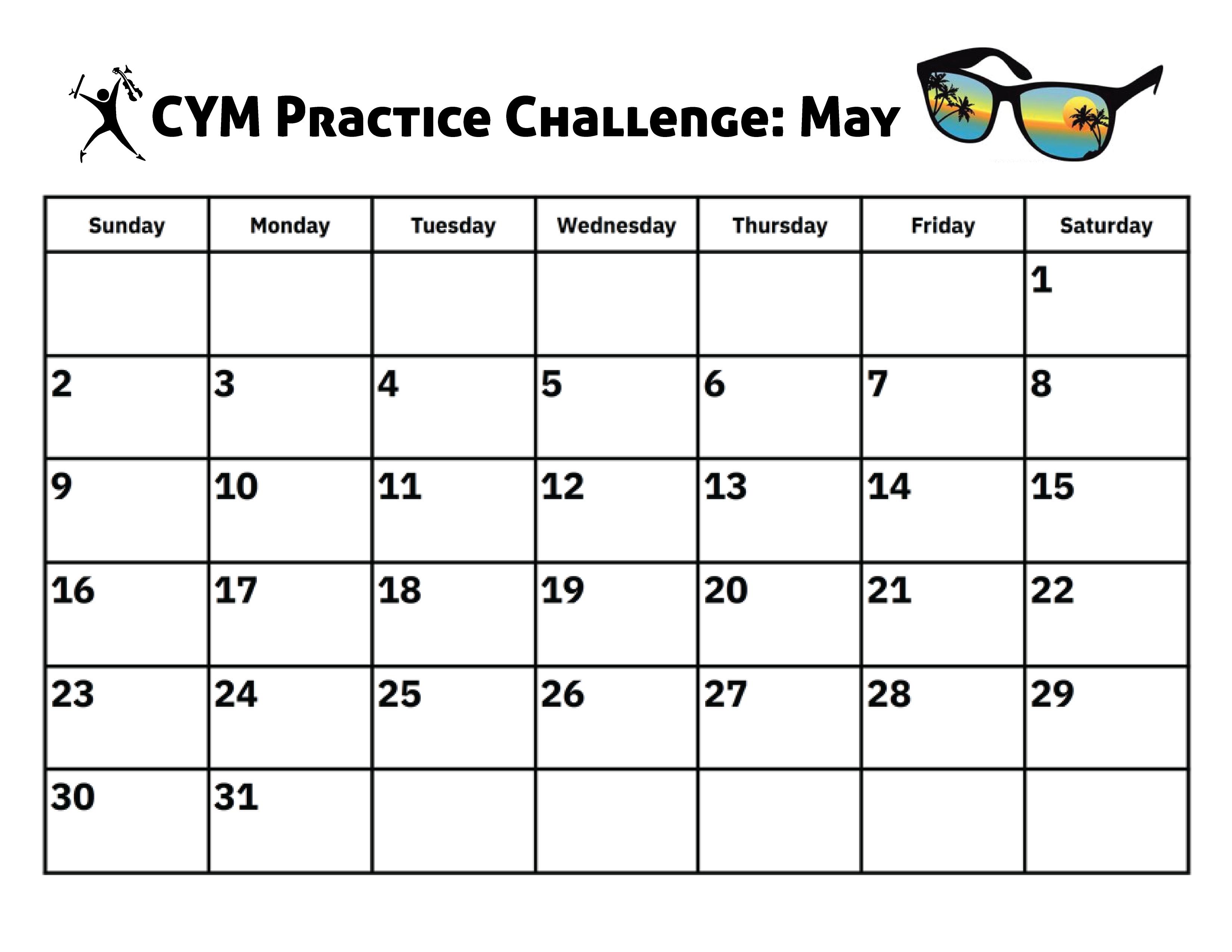 May Calendar-01
