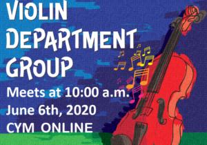 6_6_2020_Violin_Department