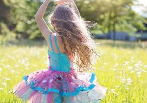 dance-2432910_1920